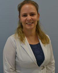 EQUIPE - Candice Holderbaum - Neuropsicóloga DSC_0197