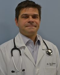 EQUIPE - Dr. José Celestino Borges Filho - Geriatra DSC_0151
