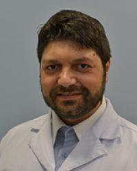 EQUIPE - Dr. Rômulo França Severino DSC_0176