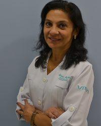 EQUIPE - Soraia Abuchaim - Nutricionista DSC_0011